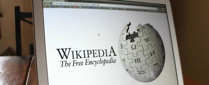 Erdogan blocca Wikipedia. La stampa locale: «Una volontà di censura»