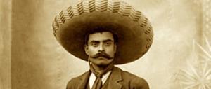 La parabola di Emiliano Zapata, ucciso come tutti i leader della Revoluciòn