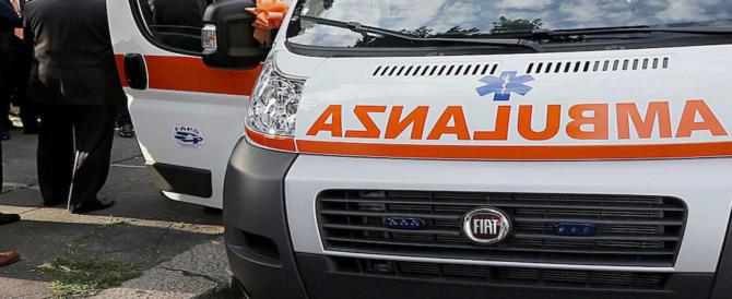Tragedia a Genova, 17enne morta dopo aver assunto un micidiale mix di droghe