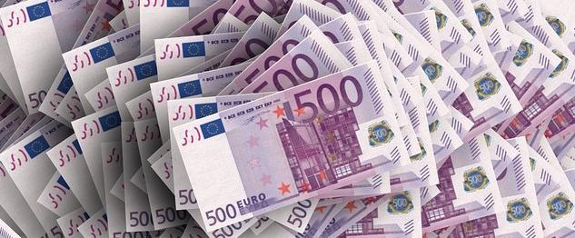 Pensioni, 3 donne su 4 sotto i 500 euro al mese, nella fascia più bassa
