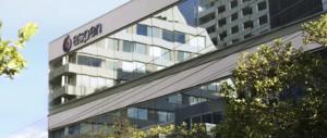 Indagine Ue su Aspen Pharma, odioso ricatto al rialzo sui farmaci anticancro