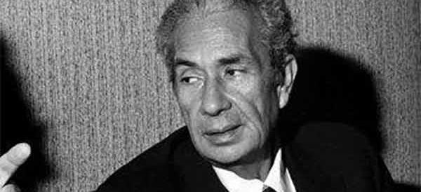 Centenario di Aldo Moro, un incontro della Fondazione Tatarella