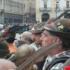 Vergogna Italia: l'Inps toglie la pensione di 8 euro a un alpino invalido di guerra