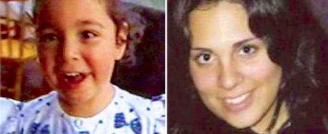 Svolta clamorosa dal Messico: Celeste Ruiz esiste ma non è Angela Celentano