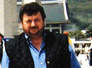 Il cuoco napoletano ucciso da Al Qaeda