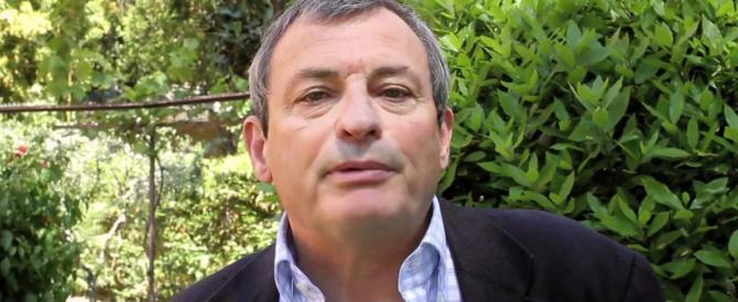 Lutto nel mondo del giornalismo: è morto a 68 anni Oliviero Beha