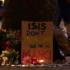 """Si chiama """"Madre di Satana"""" la bomba che ha ucciso da Parigi a Manchester: ecco cos'è"""
