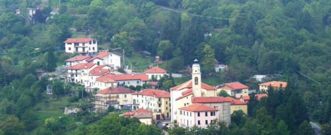 Offresi Bormida, il borgo che regala 2000 € a chi ci si trasferisce: parola di sindaco