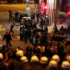 Brasile in rivolta: assalto ai palazzi del governo, migliaia di militari schierati