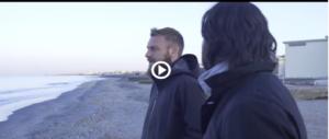 Dopo l'addio di Totti, alla Roma scoppia il caso De Rossi: «Forse vado via» (video)