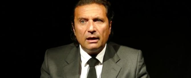 Concordia, attesa per la sentenza in Cassazione, Schettino rischia il carcere (video)