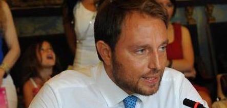 """Santori (FdI) denuncia i gravi disservizi regionali: """"Pasticci sul sito, un delirio"""""""