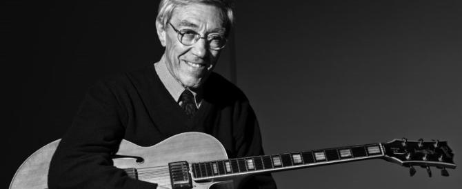 Tanti musicisti in povertà: la Siae cancella l'assegno per la loro vecchiaia
