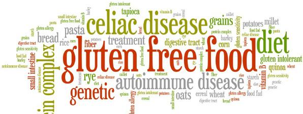 Celiachia, troppo spesso si segue una dieta basata su credenze e falsi miti
