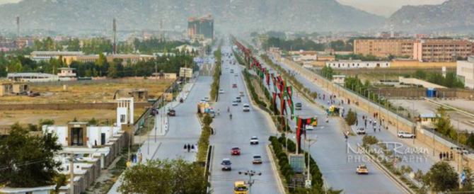 Kabul, attacco all'Ong svedese Operation Mercy: uccisa tedesca, rapita finlandese