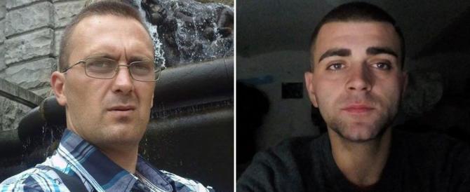 Killer di Budrio e 27enne scomparso: le agghiaccianti coincidenze tra i 2 casi