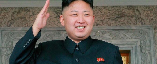 Complotto contro Kim, la Corea del Nord chiede l'estradizione dei colpevoli