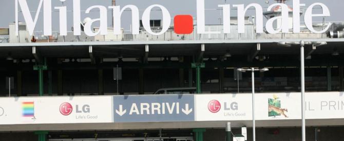 Alitalia, corsa a spolparne la carcassa iniziando dai pregiati slot su Linate