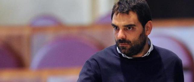 Mafia Capitale, hanno costruito una fiction per incastrare Luca Gramazio
