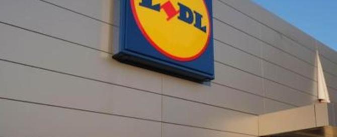 Supermercati Lidl nei guai: si muove la magistratura, pesanti le accuse