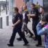 Manchester, boato al centro commerciale Arndale, arrestato un 23enne (video)
