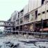 Manchester, evacuato l'Arndale, centro commerciale colpito dall'Ira nel '96