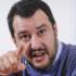 Salvini risponde a Berlusconi: «Se gli italiani decidono Lega, li scelgo io i ministri»