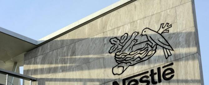 Nestlé cede tre marchi a Frosta, come cambia il business dei surgelati