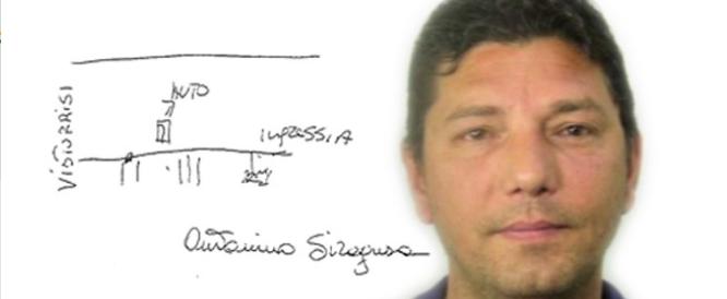 Omicidio Fragalà: arrestato si pente, si autoaccusa e scagiona 3 complici
