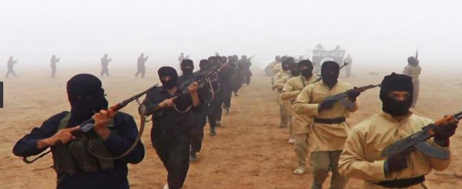 Chi era al Baghdadi, il Califfo del terrore a capo dei tagliagola dell'Isis