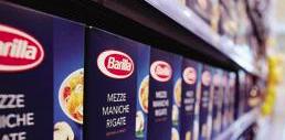 A Bruxelles il decreto che smaschera la pasta Barilla con grano non italiano