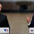 """Putin striglia Macron: """"Serve una guida unica per la lotta al terrorismo islamico"""""""