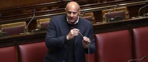 Fondo per lo Spettacolo, Rampelli: il ministro riapra i termini per gli esami