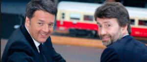 Azzoppata un'altra riforma di Renzi: il Tar boccia i direttori stranieri dei musei