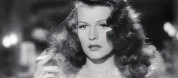 Trent'anni fa moriva Rita Hayworth, una donna fragile e un mito di sempre (VIDEO)