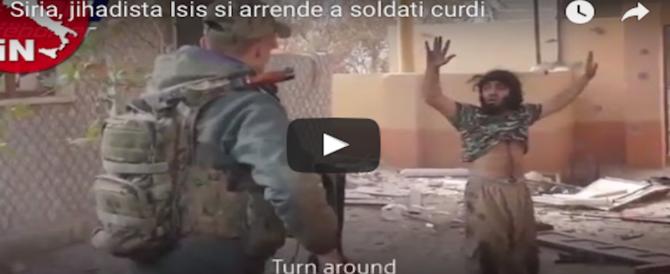 I curdi a un passo da Raqqa: siamo all'ora x dello scontro finale (Video)