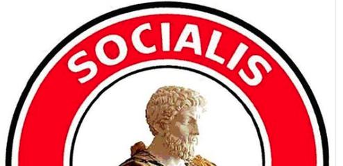 "Cerveteri, con la lista ""Socialis"" rinasce Avanguardia nazionale"