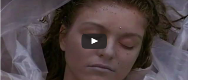 "Dopo 25 anni torna in tv ""Twin Peaks"" di David Lynch. E il mito rinasce (VIDEO)"