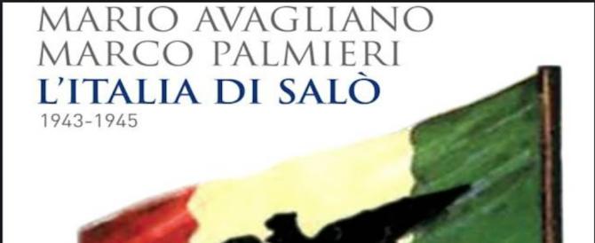 Fascisti da morire. In un libro l'Italia di Salò raccontata senza pregiudizi
