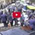 Trump superstar del G7, bagno di folla a Taormina: tutti vogliono stringergli la mano (VIDEO)