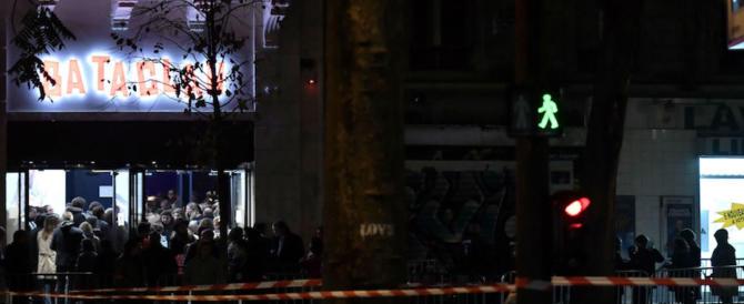 Manchester come al Bataclan: ecco quando il terrorismo ha ucciso a ritmo di musica