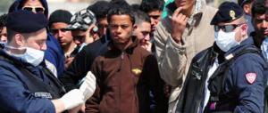 Mouse-trappola per terroristi, così si scopre se gli immigrati mentono