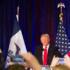 Trump difende Jared Kushner e il suo operato: «Ho piena fiducia in lui»