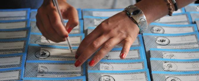 Anche gli elettori del Pd sono convinti che il centrodestra vincerà: il sondaggio