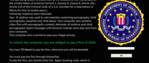 Il monito di Microsoft ai governi: finitela di stoccare virus informatici