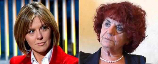 """Fedeli batte Lorenzin: decreto """"al ribasso"""", vaccini obbligatori fino a 6 anni"""