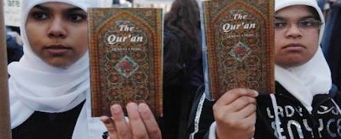 Zurigo, stop alla distribuzione gratuita del Corano: serve solo a reclutare affiliati
