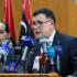 Libia, e così Sarraj fregò Gentiloni: le navi italiane non le vogliamo!