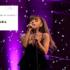 """Ariana Grande, il dolore della cantante """"devastata"""" dalla strage di Manchester"""