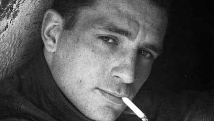 Da Kerouac a Steinbeck: nasce il primo museo degli scrittori americani
